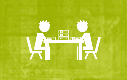 Coworking Space for Freelancers – Members Benefits1