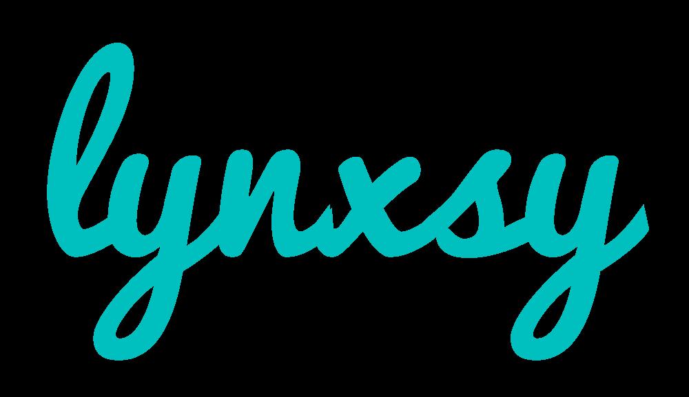 lynxsy_logo_lg