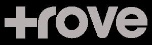 trovo_logo